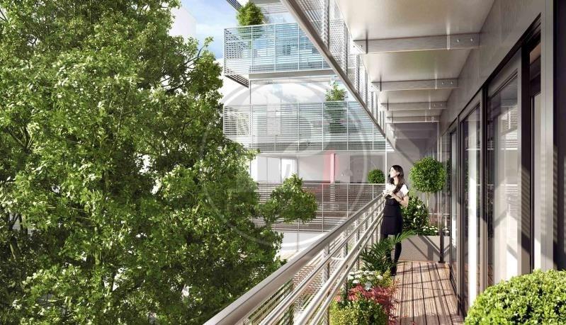 Venta de prestigio  apartamento Paris 14ème 2850000€ - Fotografía 7
