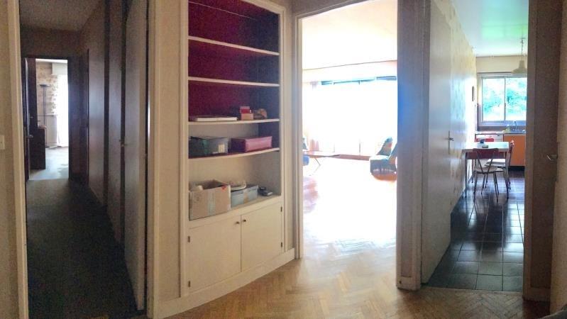 Vente appartement Paris 14ème 720000€ - Photo 6