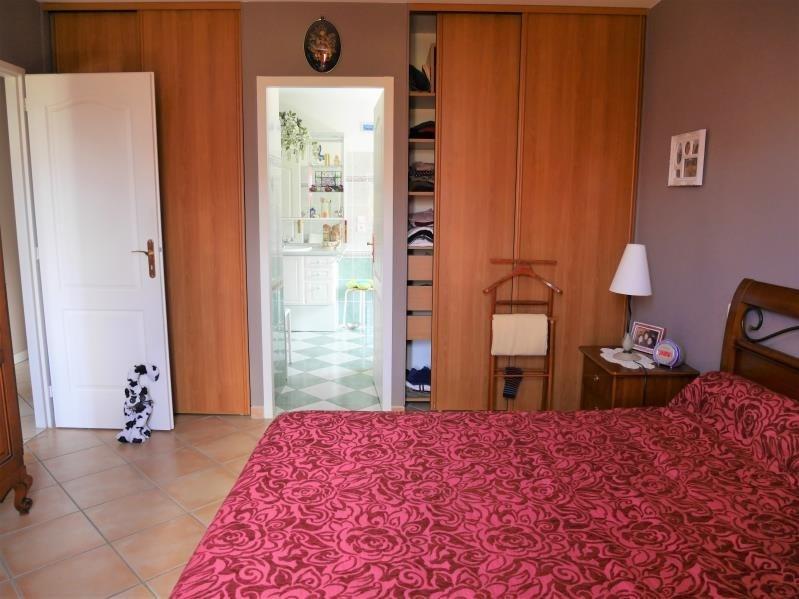 Vente maison / villa Chateau d'olonne 523500€ - Photo 3