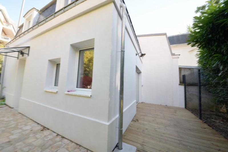 Vente maison / villa Nogent-sur-marne 620000€ - Photo 4