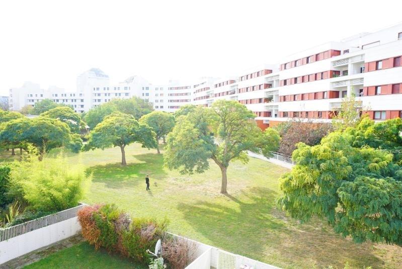 Vente appartement Noisy le grand 259000€ - Photo 1