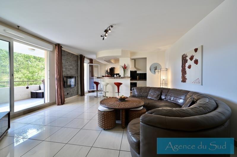 Vente appartement La ciotat 375000€ - Photo 2