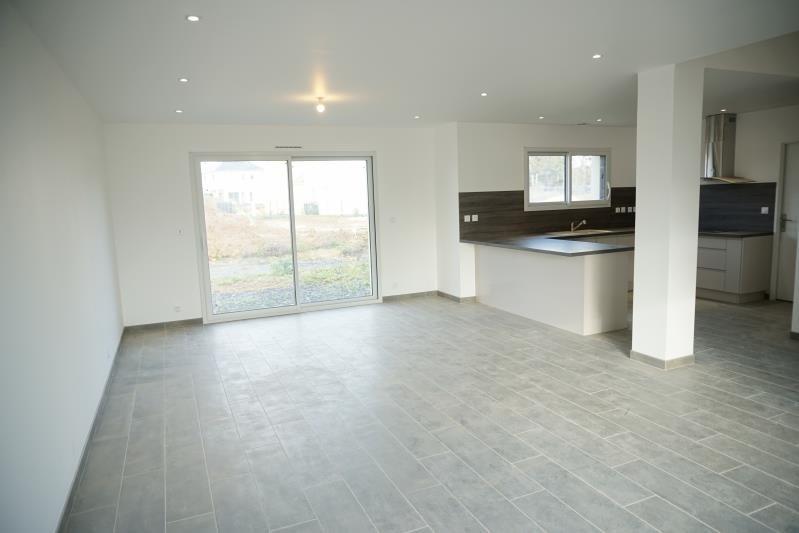 Vente maison / villa Caen 328600€ - Photo 1