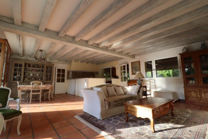 Sale house / villa Dolus d'oleron 478000€ - Picture 4