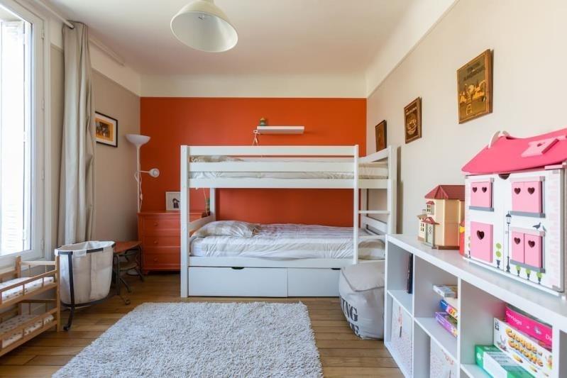 Vente de prestige maison / villa Bois colombes 1295000€ - Photo 8