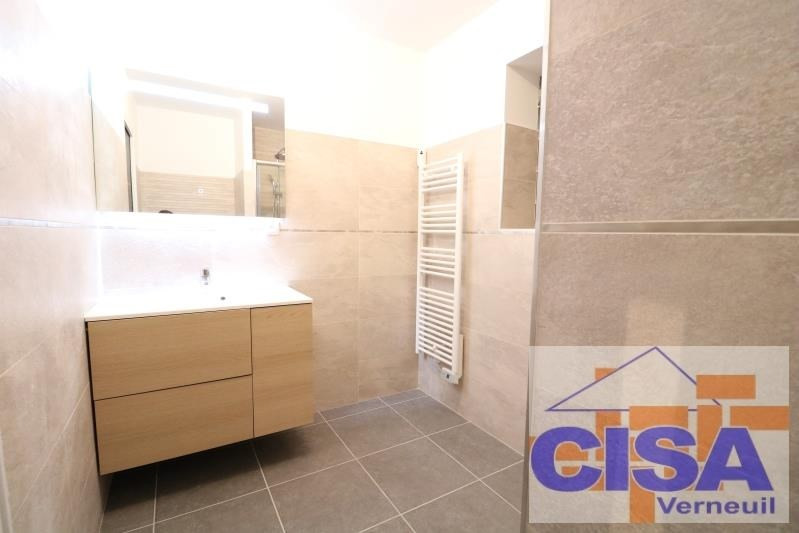 Vente appartement Clermont 179 000€ - Photo 4