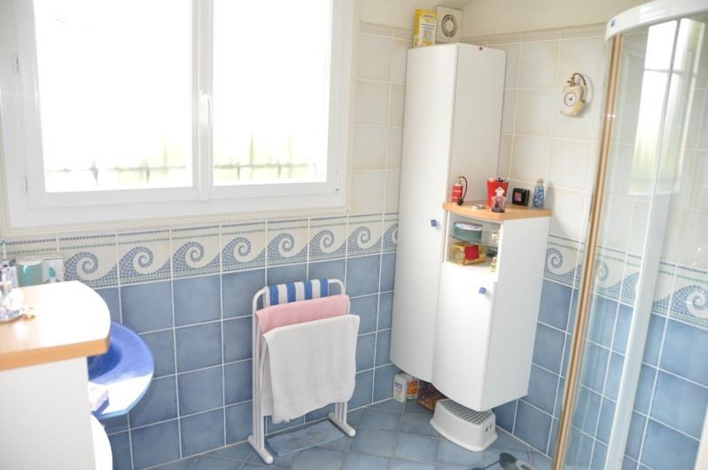 Vente maison / villa Soissons 251000€ - Photo 8