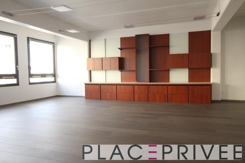 Sale apartment Nancy 325 000€ - Picture 2