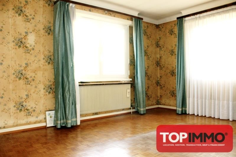 Verkauf haus Durrenentzen 296800€ - Fotografie 7