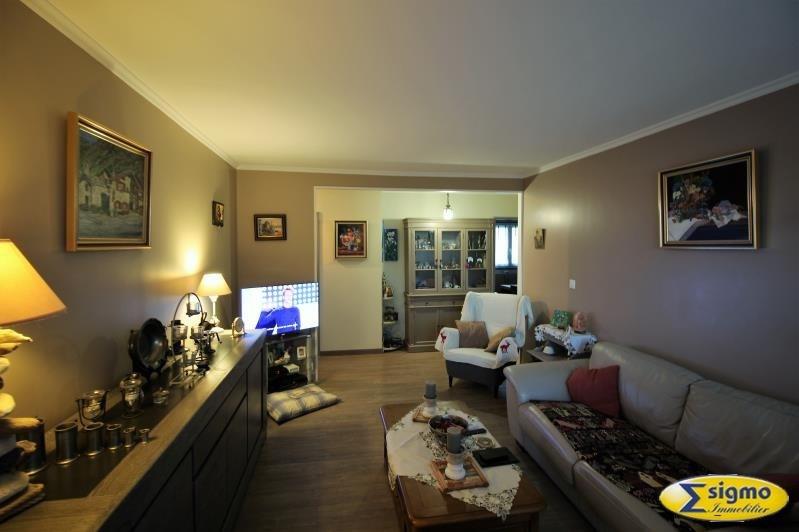 Sale apartment Chatou 297000€ - Picture 4