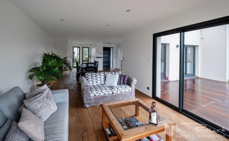 Vente maison / villa Albi 325000€ - Photo 10
