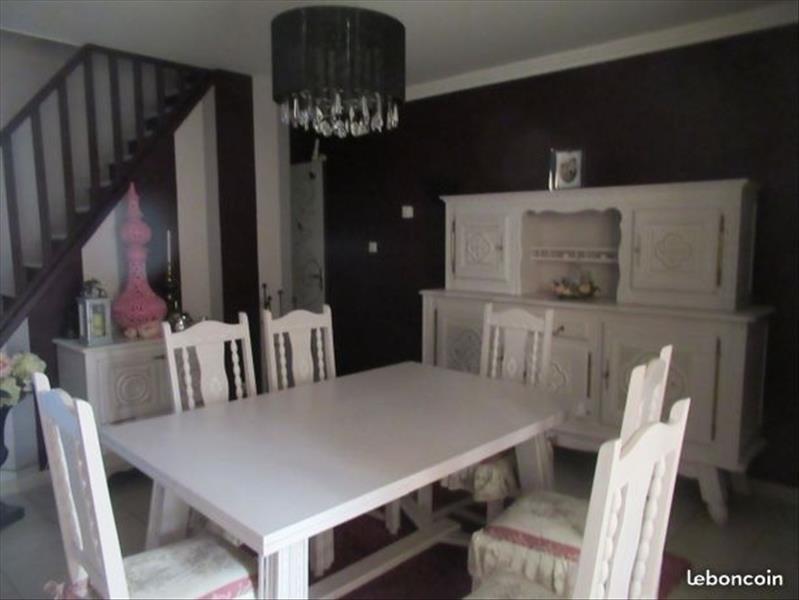 Vente maison / villa Beaumont 114950€ - Photo 1