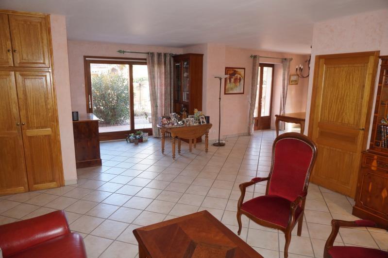 Venta  casa St clair du rhone 310000€ - Fotografía 2