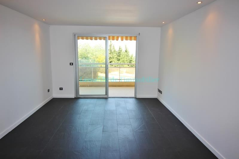 Vente appartement Grasse 200000€ - Photo 8