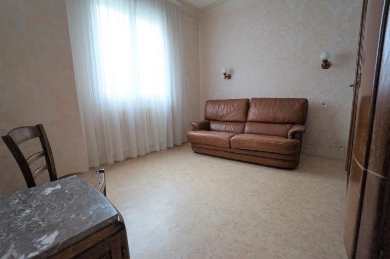 Sale house / villa Le mans 103000€ - Picture 2