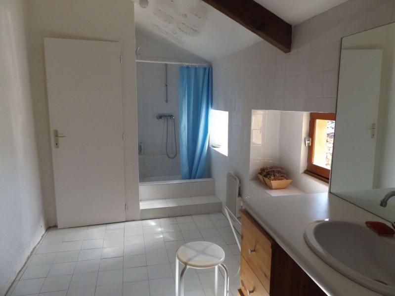 Vente maison / villa Saint-avit-sénieur 180000€ - Photo 11
