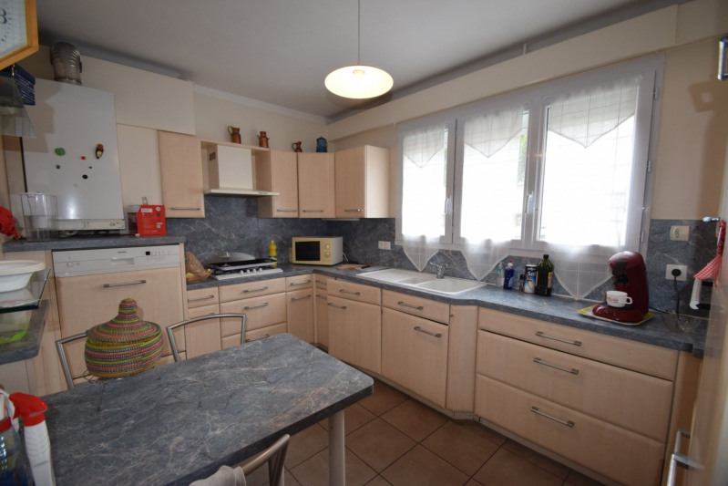 Sale house / villa St lo 155000€ - Picture 3