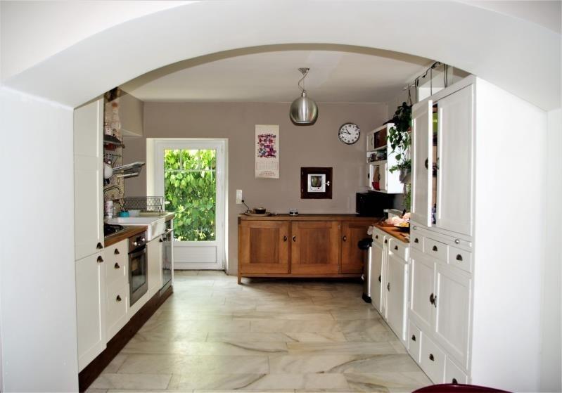 Sale house / villa Cagnac les mines 320000€ - Picture 1