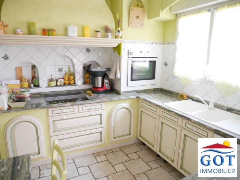 Vendita casa St laurent de la salanque 249000€ - Fotografia 2