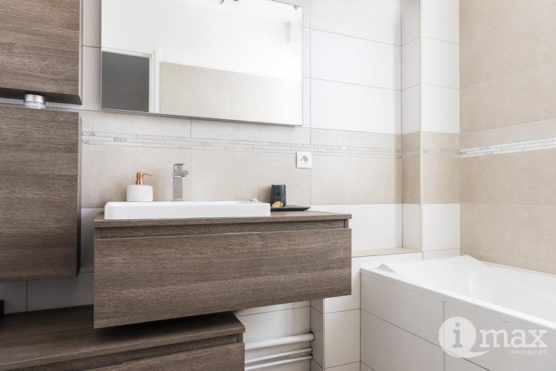 Vente appartement Asnieres-sur-seine 499000€ - Photo 3