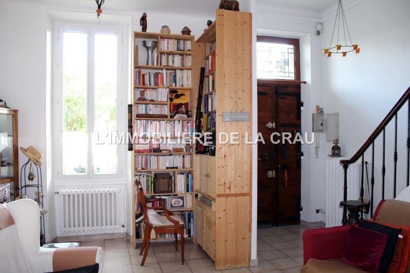 Venta  casa Salon de provence 280300€ - Fotografía 4