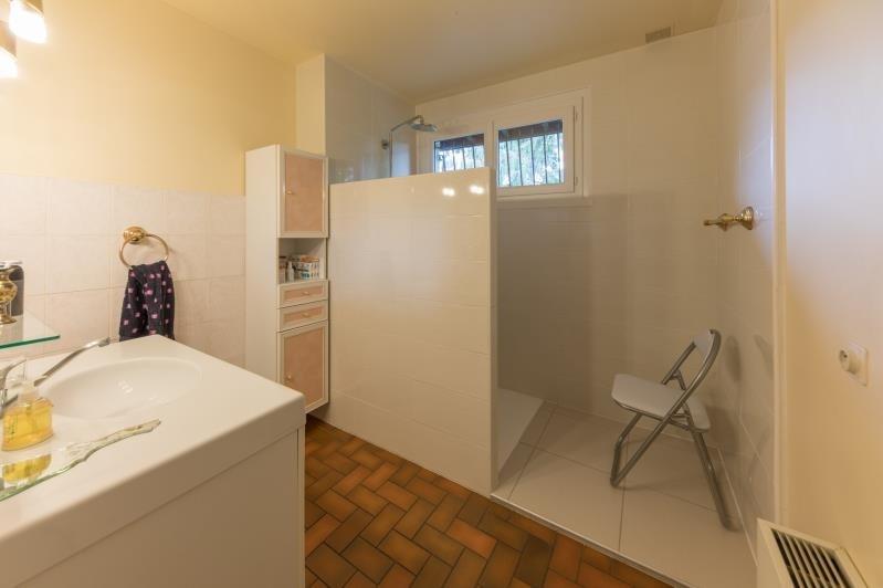 Sale house / villa Sillingy 404000€ - Picture 5