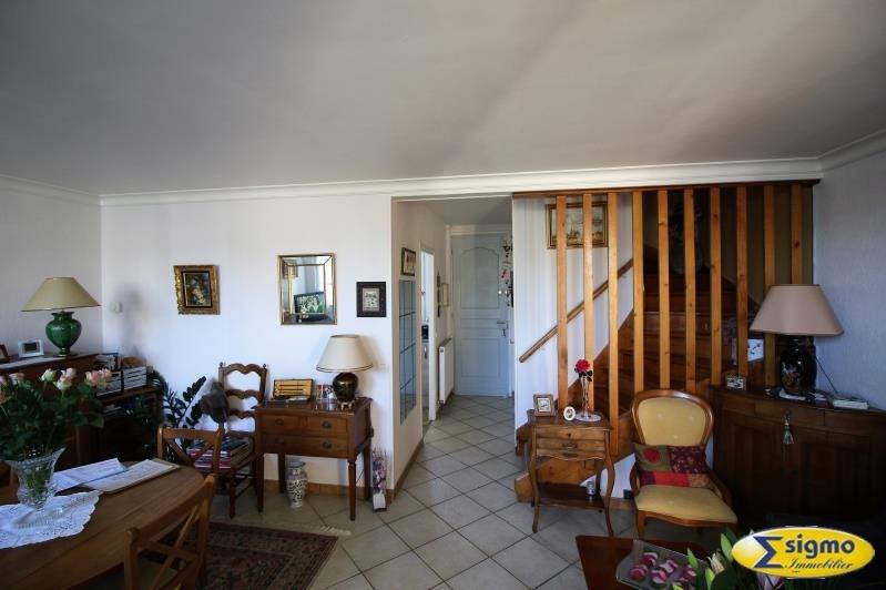 Venta de prestigio  casa Chatou 405000€ - Fotografía 2