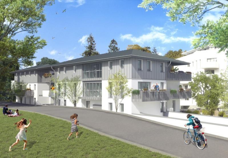 Sale building Bayonne 137000€ - Picture 1