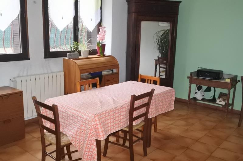 Vente maison / villa Romans sur isere 158 000€ - Photo 4