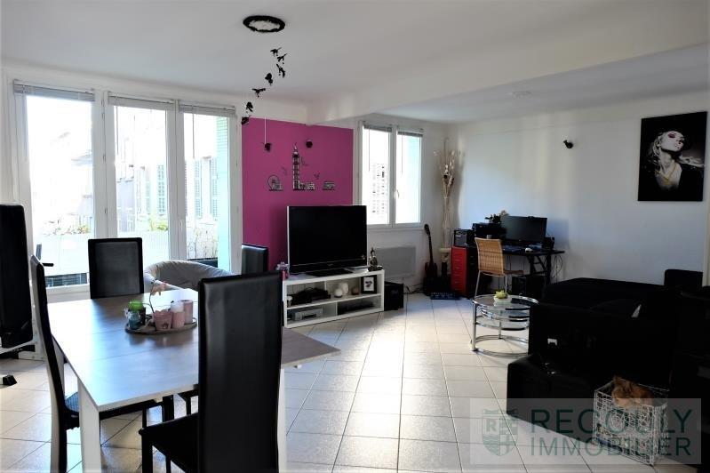 Vente appartement Marseille 4ème 159000€ - Photo 1