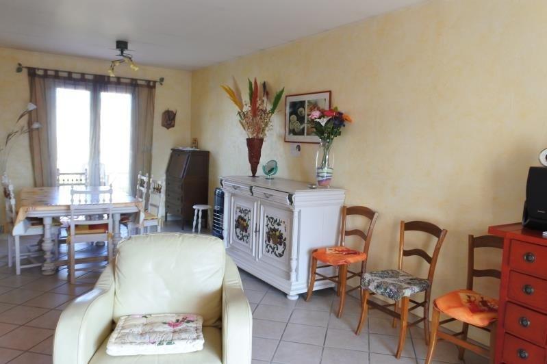 Vente maison / villa Romans sur isere 229500€ - Photo 3