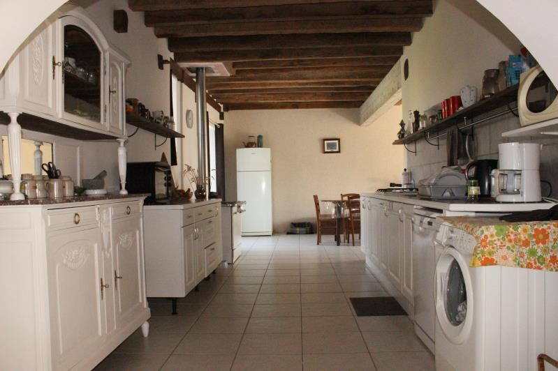 Sale house / villa La ferte gaucher 334 000€ - Picture 4