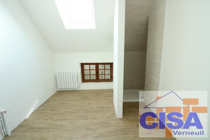 Vente maison / villa Cinqueux 398 000€ - Photo 9