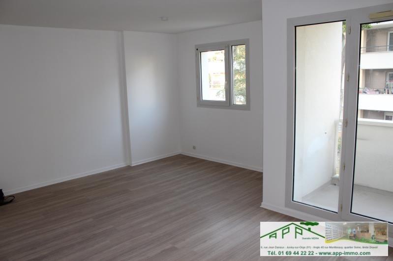 Location appartement Viry chatillon 730€ CC - Photo 5