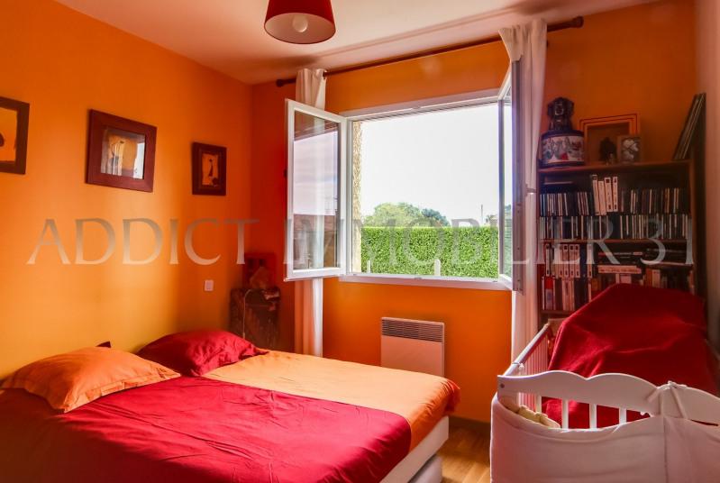 Vente maison / villa Gratentour 289800€ - Photo 6