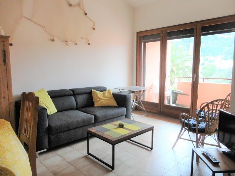 Vente maison / villa Collioure 397000€ - Photo 2