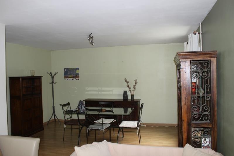 Vente maison / villa Beauvais 222000€ - Photo 4