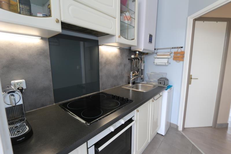 Vente appartement Royan 127800€ - Photo 5