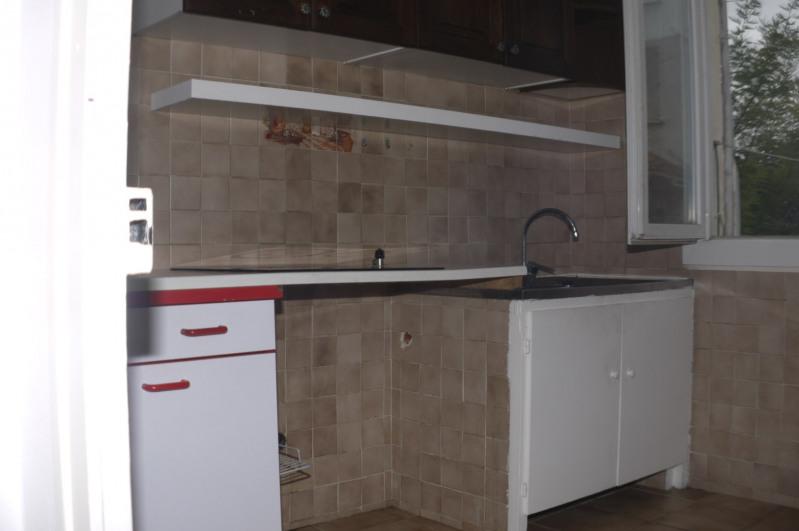 Sale apartment Marseille 9ème 65000€ - Picture 3