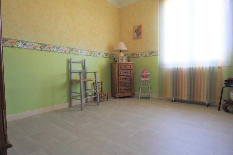 Vente maison / villa Le mans 158900€ - Photo 4