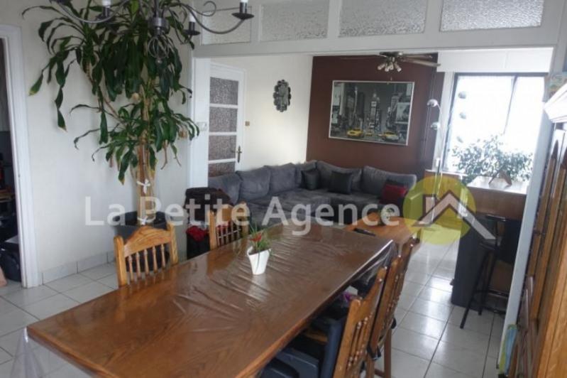 Sale house / villa Provin 150900€ - Picture 2
