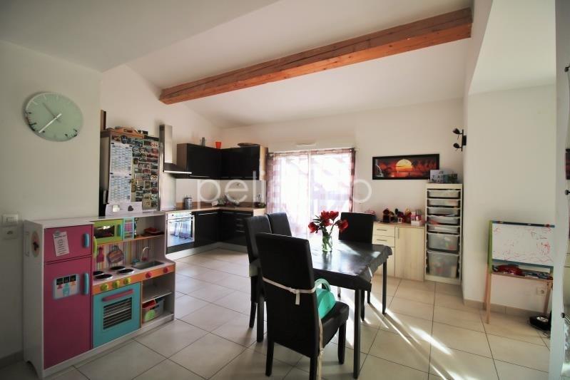 Sale house / villa Lancon provence 258000€ - Picture 3
