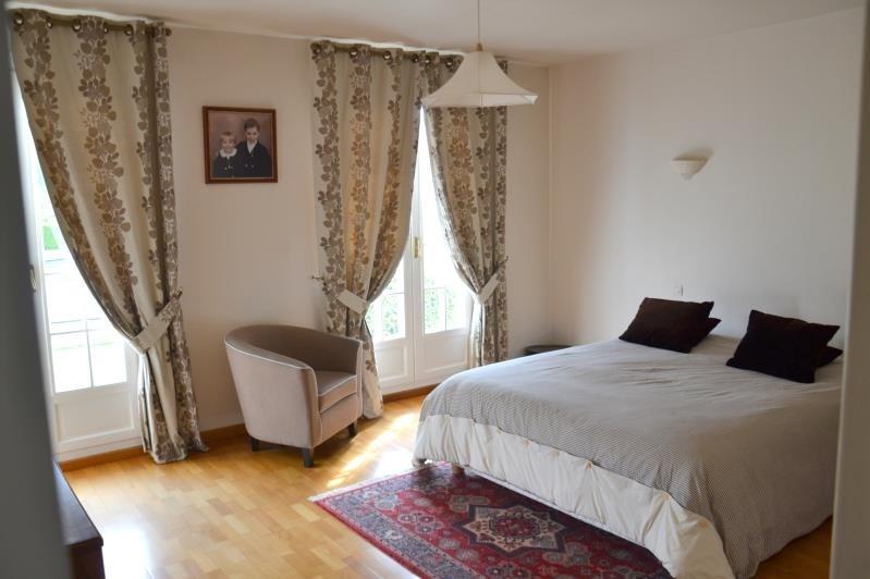 Vente maison / villa Chambly 304000€ - Photo 3