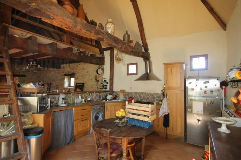 Vente maison / villa Creysse 249000€ - Photo 3