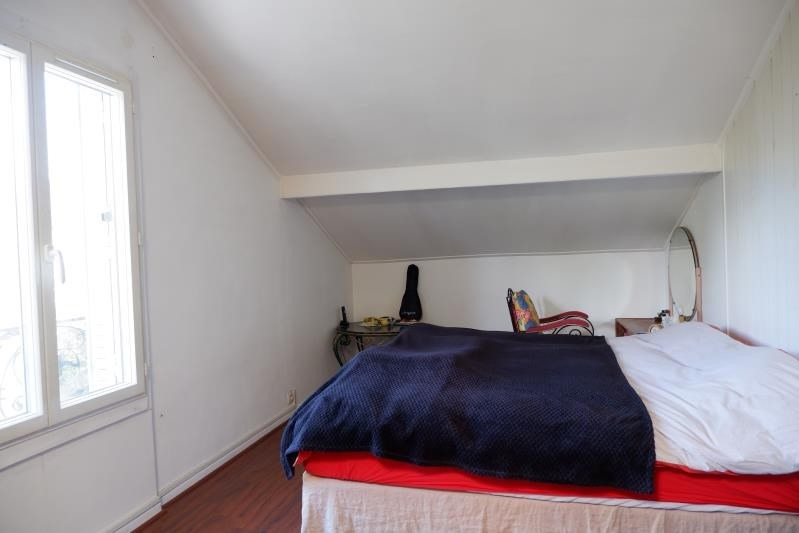 Venta  casa Le mesnil le roi 510000€ - Fotografía 5