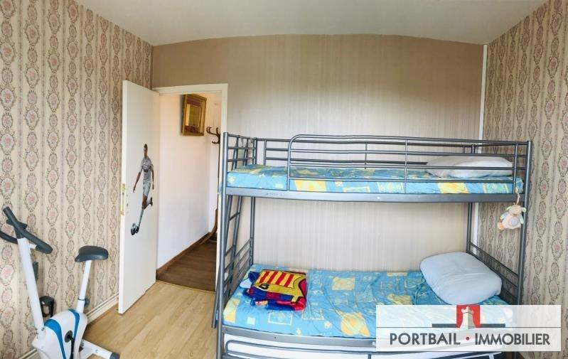 Sale house / villa Blaye 144000€ - Picture 3