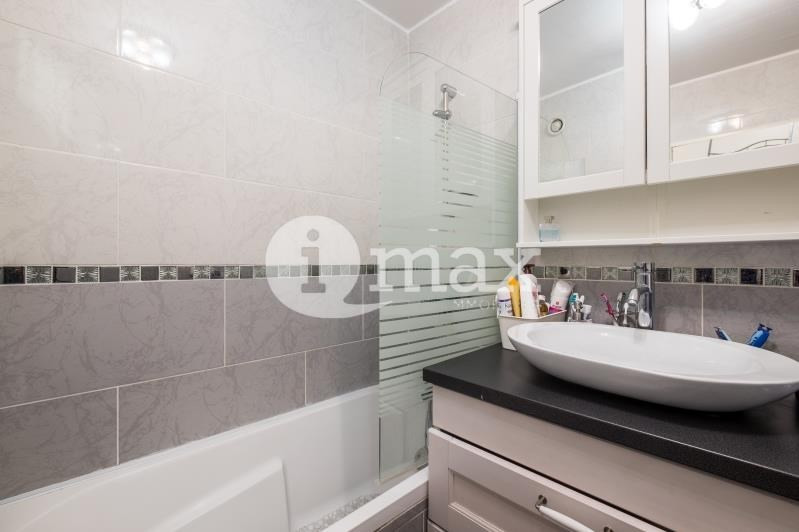 Vente appartement Colombes 305000€ - Photo 5