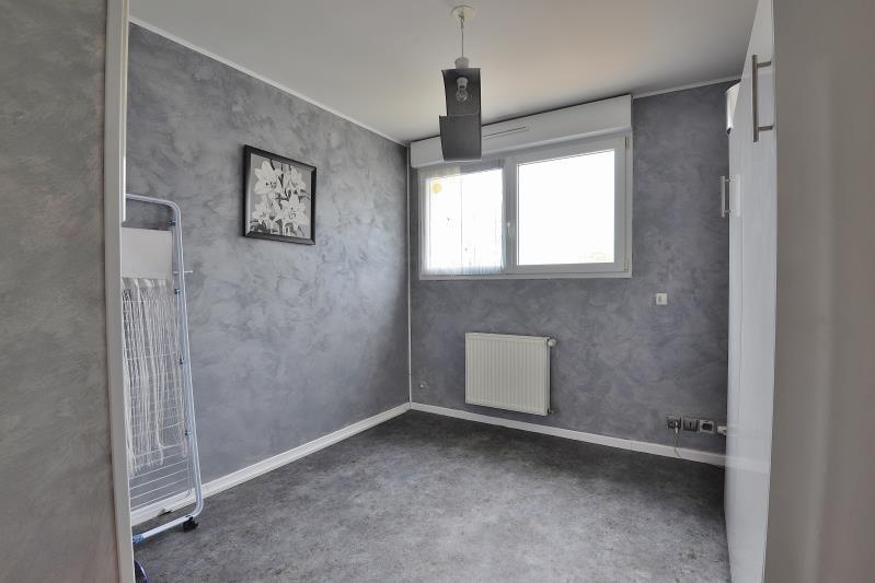 Sale apartment Ste genevieve des bois 263000€ - Picture 7