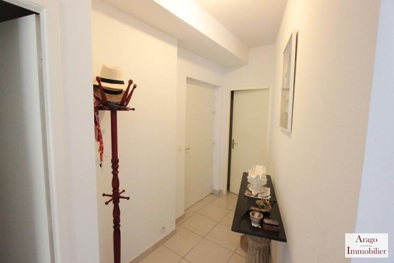 Sale apartment Perpignan 138200€ - Picture 6