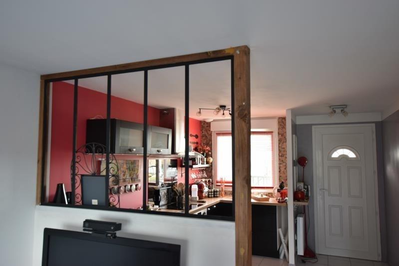 Produit d'investissement maison / villa Narcastet 168500€ - Photo 4